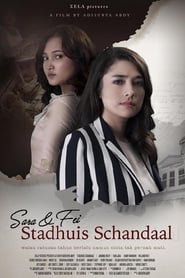 Sara & Fei: Stadhuis Schandaal (2018)