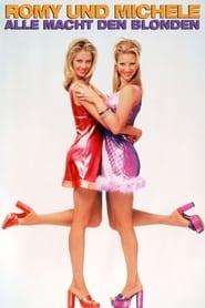 Romy und Michele (1997)
