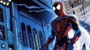 Spider-Man Unlimited en streaming