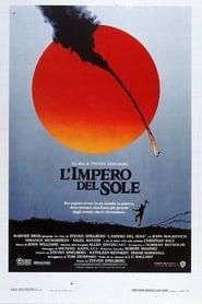 L'impero del sole 1987
