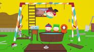 South Park 7x4