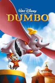 Dumbo – L'elefante volante