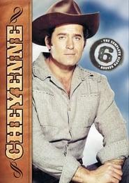 Cheyenne Season 6