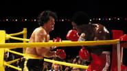 Rocky II images