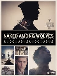 Naked Among Wolves 123movies