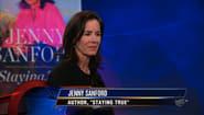 Jenny Sanford