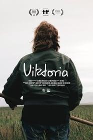 Viktoría (2018) CDA Online Cały Film Zalukaj