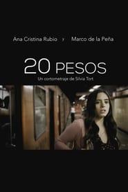 20 Pesos (2020)