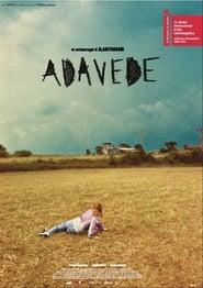 Adavede 2017