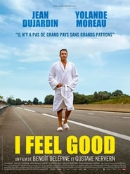 I Feel Good en streaming