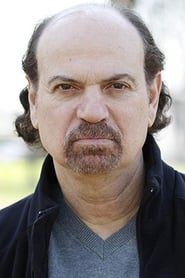 Michael Lepre