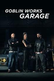 Goblin Works Garage Season 2 Episode 8