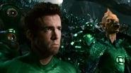 Зеленый Фонарь изображения