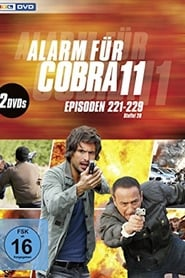 Alarm for Cobra 11: The Motorway Police Season 30