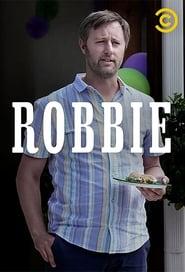 Robbie (TV Series (2020)– )