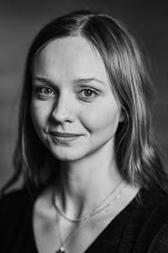 Image Anna Åström