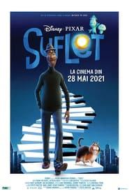 Soul 2020 film online hd subtitrat in romana