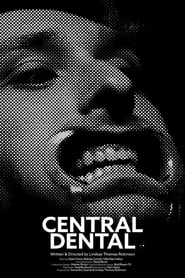 Central Dental (2020)