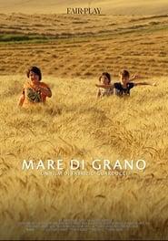 Mare di grano (2018)