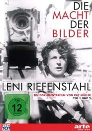 Die Macht der Bilder: Leni Riefenstahl 1993