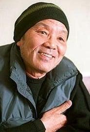 Chosuke Ikariya