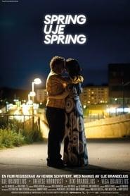 Spring Uje spring [2020]