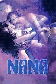 Naná 1985