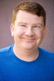 Brendan Jennings