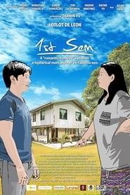 Watch 1st Sem (2016)