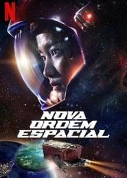 Nova Ordem Espacial Online
