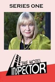 The Hotel Inspector Season 15