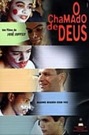 O Chamado de Deus (2001) Online Cały Film Zalukaj Cda