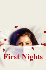 First Nights 2021 Tamil Movie Download & Online Watch