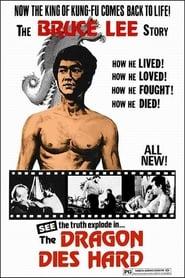 Il était une fois l'unique Bruce Lee