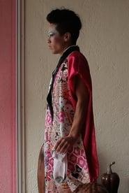 Mishima in Mexico 2012