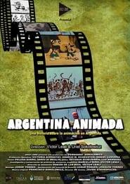 فيلم Argentina Animada 2018 مترجم أون لاين بجودة عالية