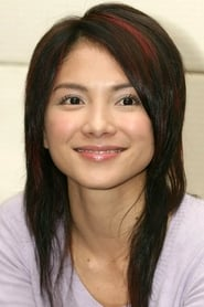 Angelica Lee