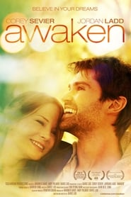 Awaken (2013)