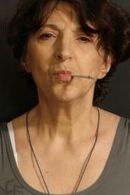 Rita Montes