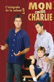 Mon oncle Charlie streaming