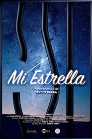 Mi Estrella (My Star)