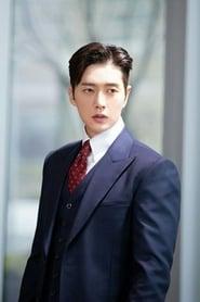 Photo de Park Hae-jin Ga Yeol-chan