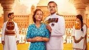Imagen 3 Le Dernier Vice-Roi des Indes (Viceroy's House)