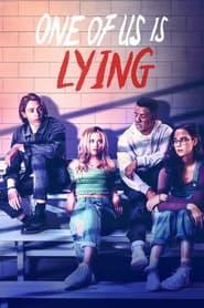 One of Us Is Lying Season 1 Episode 2