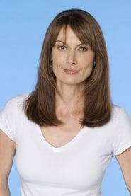 Profil de Mel Harris