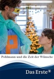 Pohlmann und die Zeit der Wünsche [2020]