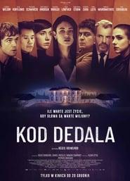 Kod Dedala Online Lektor PL