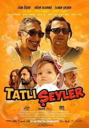 مشاهدة فيلم Tatlı Şeyler مترجم