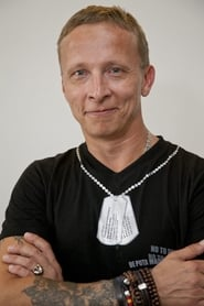 Imagen Ivan Okhlobystin
