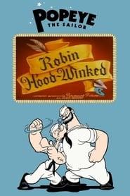 Robin Hood-Winked 1948